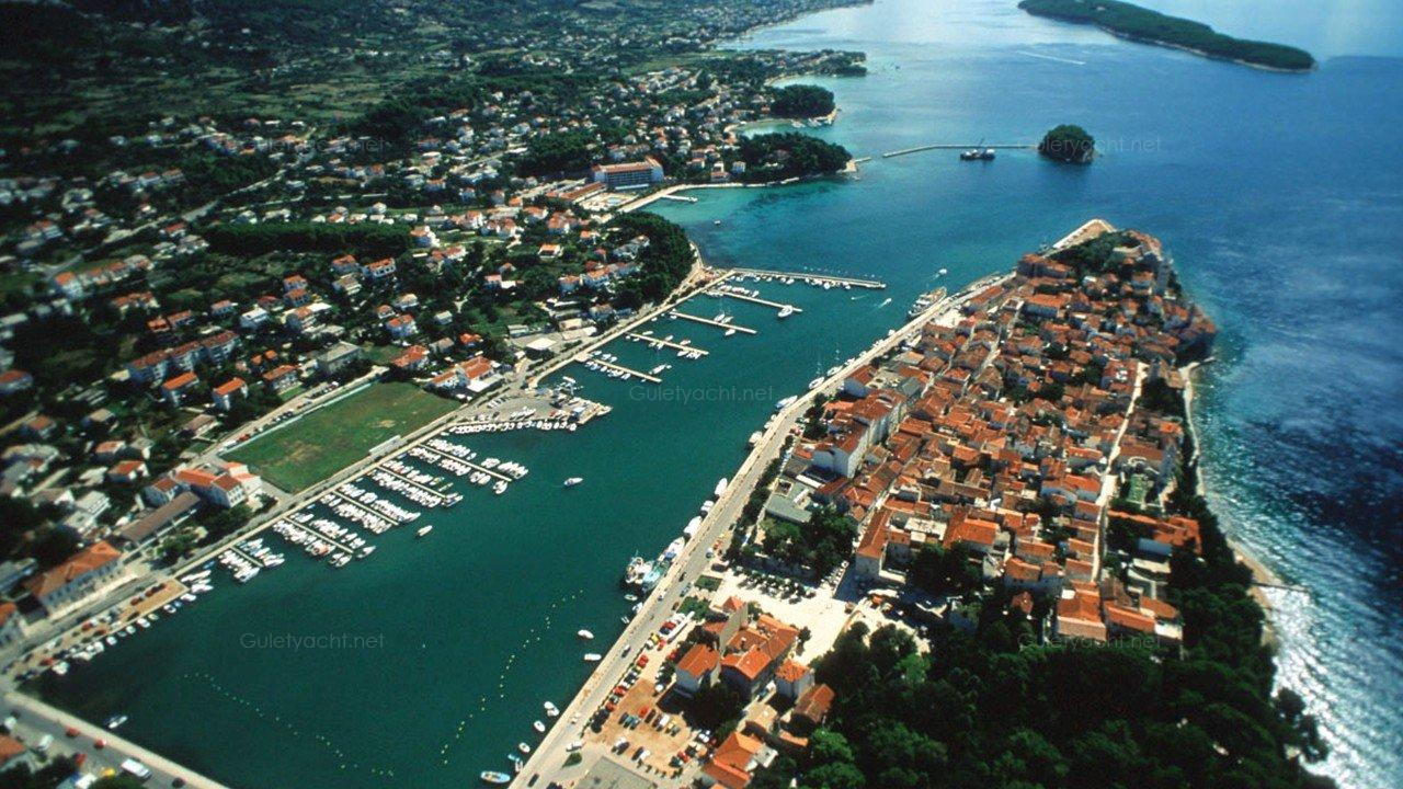 croatia island rab online tourist guide kristofor - 1024×661