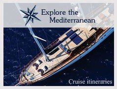Routes & Itineraries