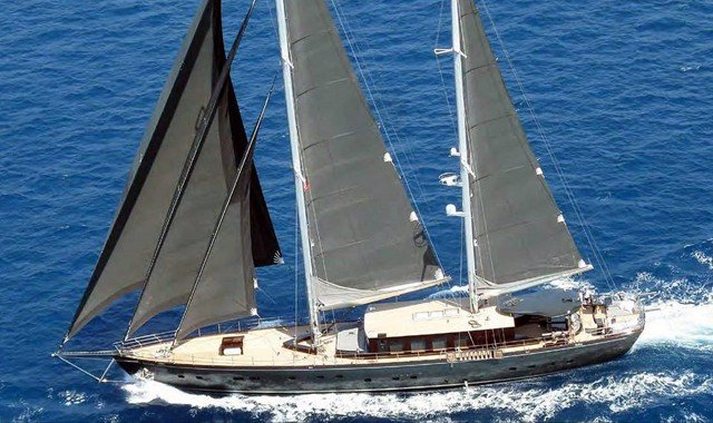 Buying A Gulet Yacht