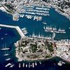 Bodrum Greek Islands Yacht Richmond Iv - Day 8