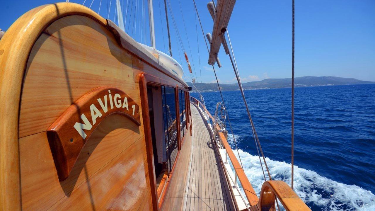 Naviga 1