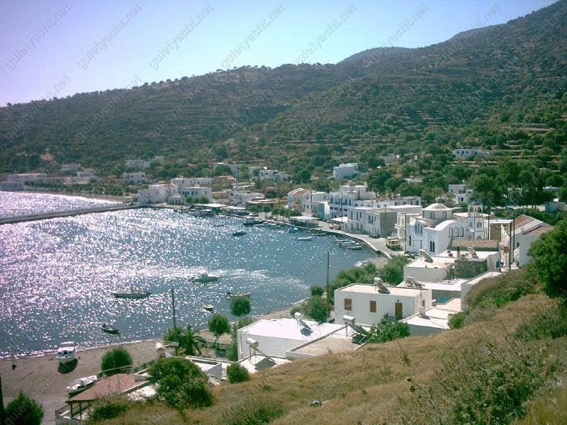 places nisyros dodecanese - photo #25