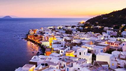 Bodrum - Dodecanese Islands - Marmaris